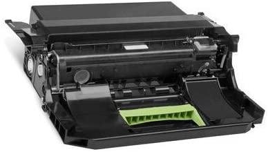 Lexmark MS810/ MS811/ MS812/ MX710/ MX711/ MX810/ MX811/ MX812 Tambor de Imagen Generico