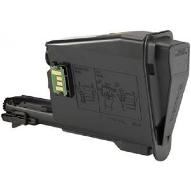 Kyocera Tk1125 Compativel