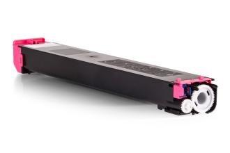 Sharp Mx51gtma Magenta Compativel