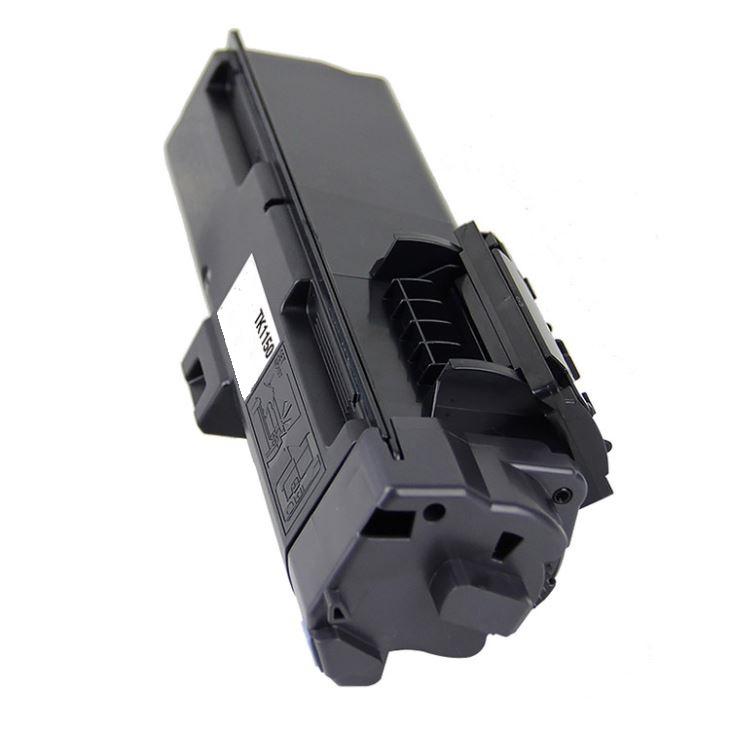 Kyocera Tk1150 Compativel