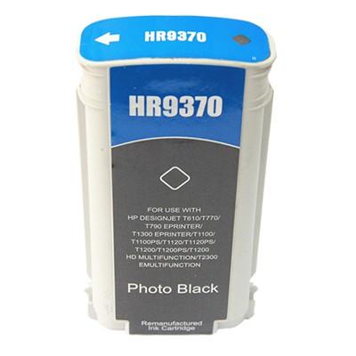 Hpc9370a Compativel