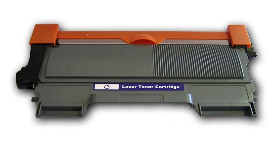 Brother Tn2220 - 5.400 Copias Compativel