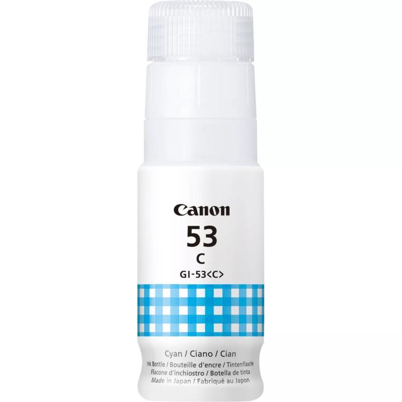 Canon GI53 AZUL