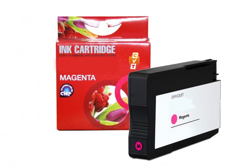 HP963XL Magenta  Generico