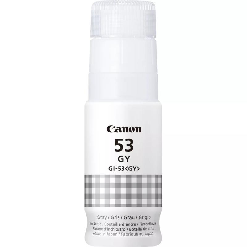 Canon GI53 CINZA