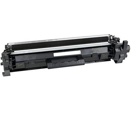 Hpcf217x Alta Capacidade Compativel