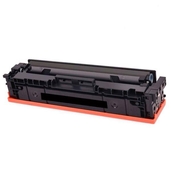 HPW2210X/ HPW2210A S/ CHIP PRETO Generico
