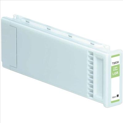 Epson T5639 PRETO Light Light de Tinta Pigmentada Generico - C13T563900