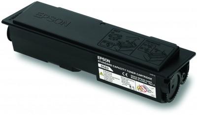 Epson Aculaser M2300/ 2400d/ Mx20dn - 3.000 Copias Compativel