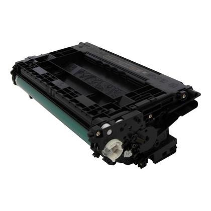 Hpcf237y - 41.000 Copias Compativel