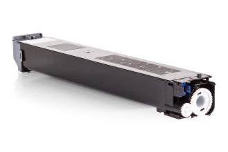 Sharp Mx51gtban Preto Compativel