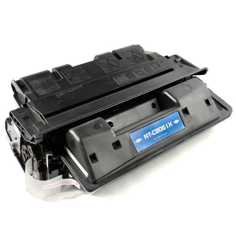 Hpc4127x/ C4127a/ C8061x Compativel