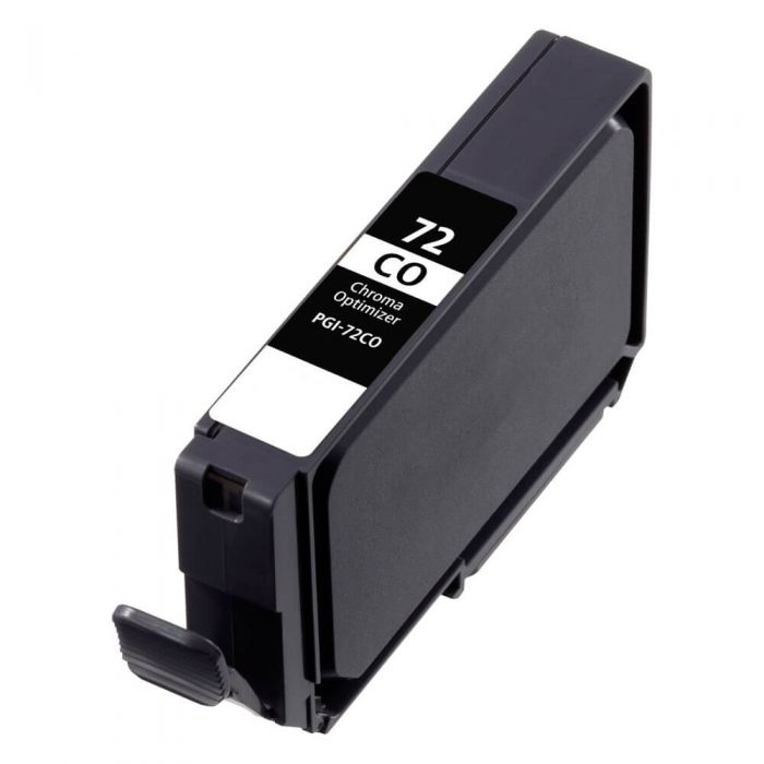 Canon Pgi72co Chroma Optimizador Compativel