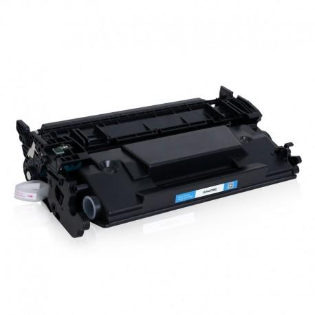 Hpcf226xPreto - 9000 Cópias Compativel