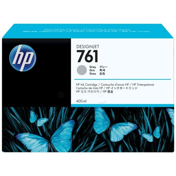 HP761 CINZA - HPCM995A
