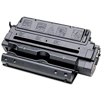 Hpc4182x - Compativel