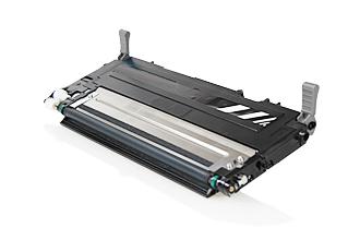 Hpw2070a - 117a Compativel