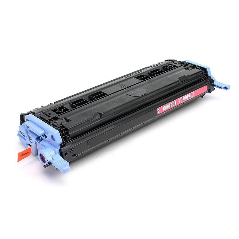 Hpq6003a - Magenta Compativel
