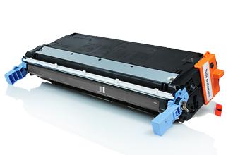 Hpc9730a - Compativel