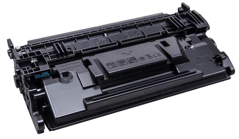 Hpcf287a Compativel