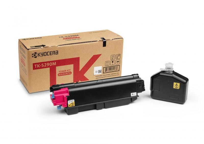 Kyocera TK5290 Magenta