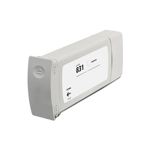 HP831C Optimizador Generico - CZ706A