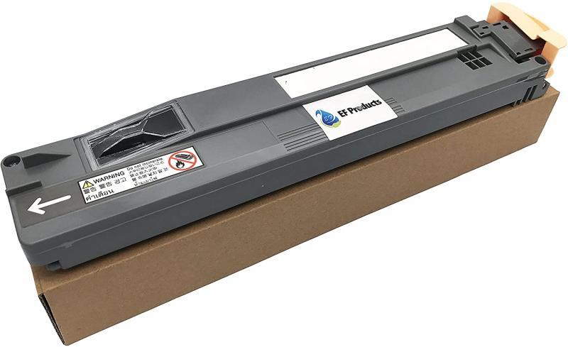 Xerox WorkCentre 7525/ 7535/ 7545/ 7830 Bote Residual Generico