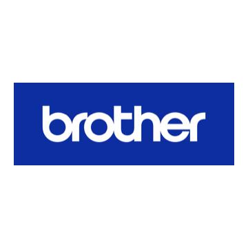 Brother Dk Original