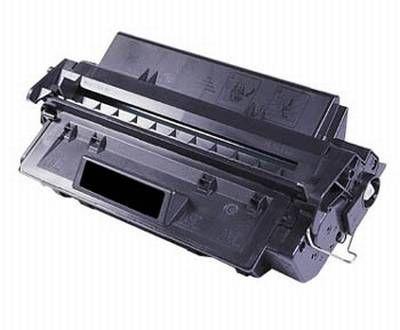 Hpc4096a Compativel