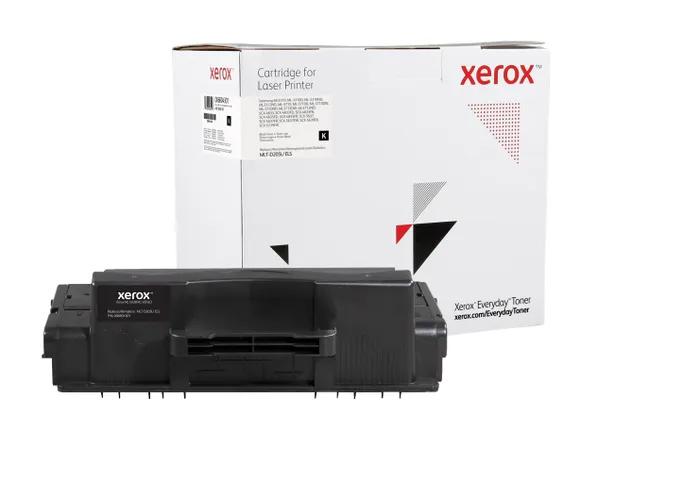 Xerox Everyday Samsung MLTD205L