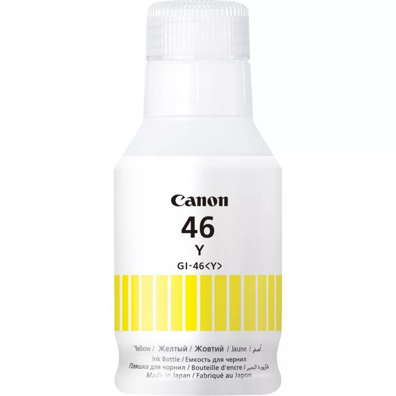 Canon GI46 AMARELO