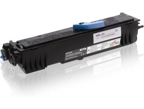 Epson Aculaser M1200 - 3.200 Copias Compativel