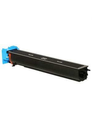 Develop Ineo Plus 452/ 552/ 652 Azul Generico