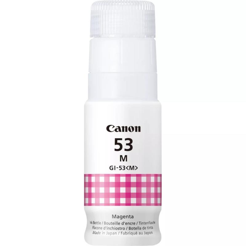 Canon GI53 Magenta