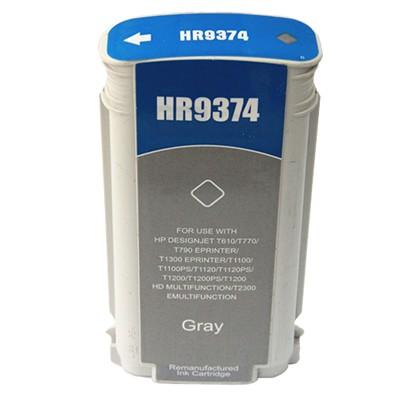 Hpc9374a Compativel