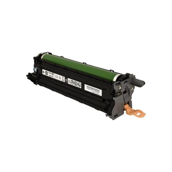 Xerox Phaser 6600/ 6605 PRETO Tambor de Imagen Generico  108R01121