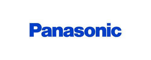 Panasonic Fax Uf-550/560/ 770/880/df-1100 - Ug3313 Compativel