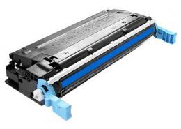 Hpq5951a - Azul Compativel