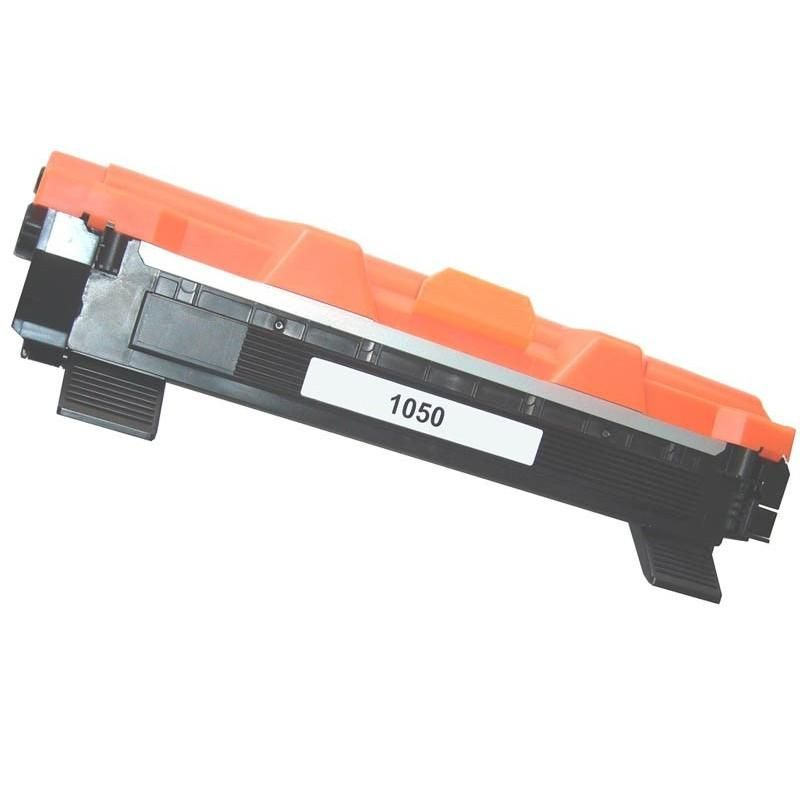Brother Tn1050 Compativel