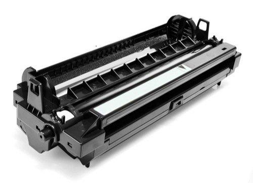 Panasonic Kx-mb2000/ 2010/2025/2030Kx-fad412xTambor Compativel