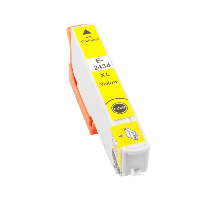 Epson T243440 - T24xl Compativel