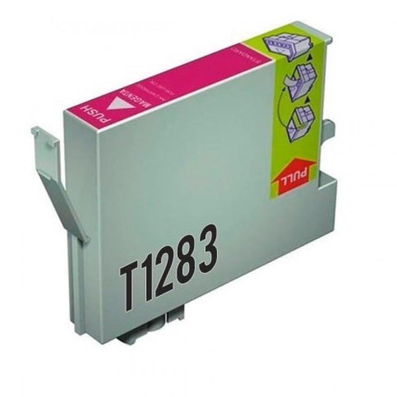 Epson T128340 Magenta Compativel