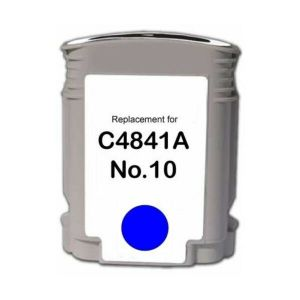 Hpc4841a - Compativel