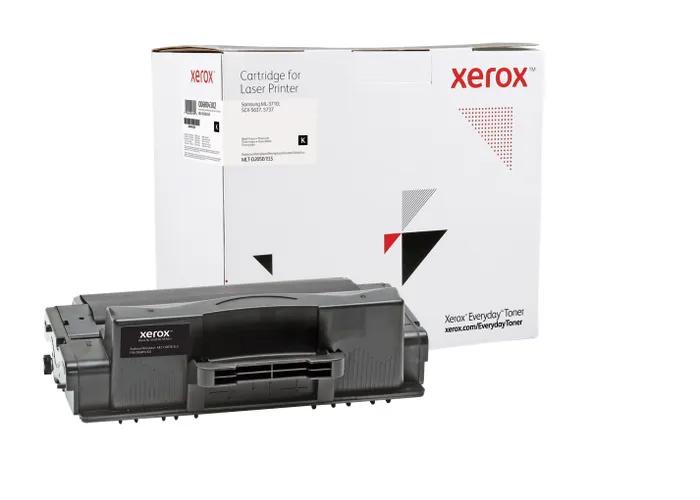 Xerox Everyday Samsung MLTD205E