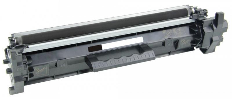 Hpcf230a Xxl - 6.000 Copias Compativel