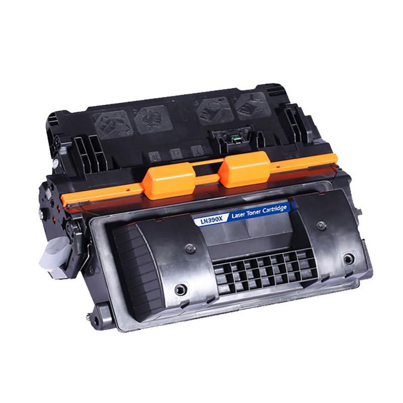 Hpce390x Alta Capacidade Compativel