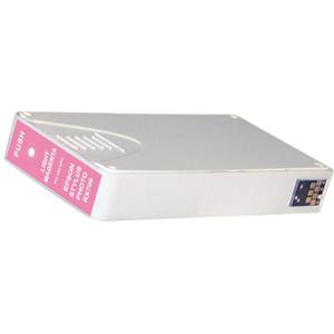 Epson T559640 Magenta Claro Compativel