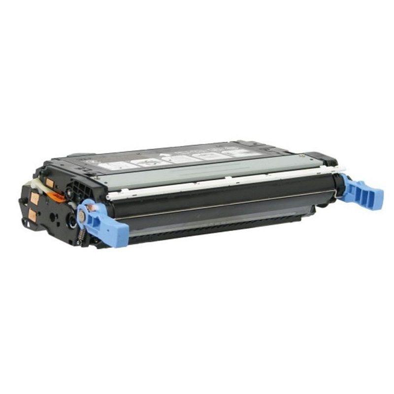 Hpq5950a Preto Compativel