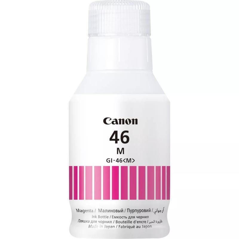 Canon GI46 Magenta