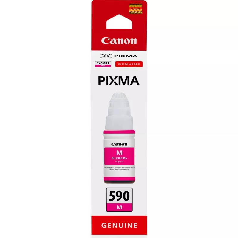 Canon GI590 Magenta